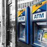 Euronet Bankarska Rješenja